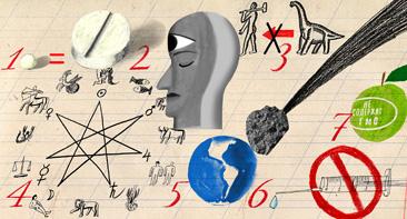 Детоксикация науки